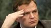 Студенты факультета права разочарованы выступлением Андрея Нэстасе