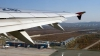 Во время авиашоу в Китае рухнул самолёт, четыре человека погибли