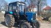 Белорус пришел устраиваться на работу и угнал трактор