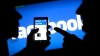 В октябре ожидается запуск версии социальной сети Facebook at Work