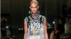 Неделя моды в Милане: будут представлены свыше 90 новых коллекций