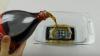 iPhone 7 испытали в кипятке и замороженной Coca-Cola