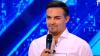 Парень из Приднестровья покорил судей на шоу X-Factor в Румынии (ВИДЕО)