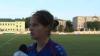 История одной из лучших молдавских футболисток