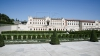 Эксклюзивные фотографии отреставрированного замка Мими перед открытием