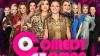 Продюсер Comedy Woman распускает нынешний актерский состав