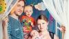 """Семейная пара из Кишинева делает """"вкусные"""" открытки"""