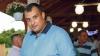 В отношении главы яловенской налоговой инспекции начато расследование