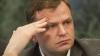 """Озвучены факты, которые лидер Партии """"DA"""" Андрей Нэстасе не пожелал включить в резюме"""