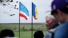 В Гагаузии избирателям предстоит выбрать 35 депутатов местного парламента