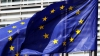 Совет ЕС утвердил создание Европейской службы пограничной и береговой охраны