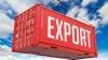 Экспорт Молдовы в Евросоюз превысил миллиард долларов в январе-октябре 2017 года