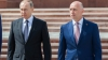 Москва продолжит диалог с Кишиневом для решения проблем в двусторонних отношениях