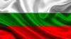 Болгария может открыть консульство в городе Тараклия