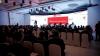 В столице открылся бизнес-форум для предпринимателей