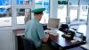 Более ста молдавских таможенников уволили с начала июня