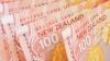 В Новой Зеландии трехлетний ребенок сорвал джекпот в лотерею