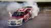 Харвик выиграл гонку NASCAR в Нью-Хэмпшире