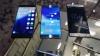 Samsung выпустит обновление для безопасной работы Galaxy Note 7