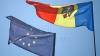 """Кампания в поддержку евроинтеграции """"Присоединяйся сейчас"""" будет расширяться"""