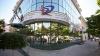 Обыски в Registru: 12 сотрудников отстранены от работы по подозрению в коррупции