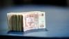 Названа средняя заработная плата молдавских граждан с высшим образованием