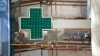Агентство по лекарствам проводит фармацевтическую инспекцию аптек