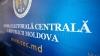 ЦИК завершил прием подписных листов от кандидатов в президенты Молдовы