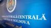ЦИК утвердил образцы сертификатов для голосования