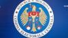 ЦИК: в выборах президента примут участие более трех тысяч соотечественников за рубежом