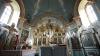В монастыре Кушеловка прошла канонизация послушницы Агафьи