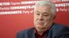 ПКРМ не будет участвовать в президентских выборах этой осенью