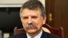 В Молдову с официальным визитом прибывает председатель Народного собрания Венгрии