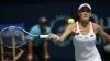Радваньска проиграла Конюх в 1/8 финала US Open