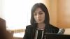 Сергей Сырбу предложил Майе Санду консультативную помощь в вопросе сбора подписей