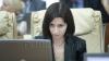 Сергей Сырбу рекомендовал Майе Санду выйти из виртуального мира в реальный