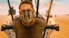 Погоню из фильма «Безумный Макс» показали без компьютерной графики (ВИДЕО)
