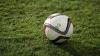Сборная Молдовы U-17 стартует в отборочном турнире ЧЕ по футболу
