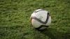 Сборные Ирландии и Сербии по футболу объявили составы на матч с Молдовой