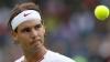 Надаль стал единственным теннисистом, занимавшим первую строчку рейтинга ATP в трех десятилетиях