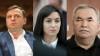 Партия DA назвала предательством решение ЛДПМ о поддержке Майи Санду на выборах