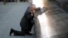 В Нью-Йорке почтили память жертв терактов 11 сентября 2001 года