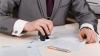 Расследование: молдавские нотариусы не могут распознать поддельные документы