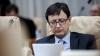 Министр финансов обсудил с бизнесменами предложения для бюджетно-налоговой политики