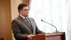 Октавиан Калмык: Молдова достаточно успешно завоевывает европейский рынок