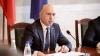 Филип выразил крайнюю обеспокоенность вспышкой африканской свиной чумы на Украине