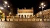 Италия: грузовик въехал в толпу протестующих в Пьяченце
