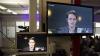 Сноуден призвал удалить новый мессенджер от Google