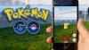 Блогер из Екатеринбурга отсидит за игру в Pokemon Go в местной церкви