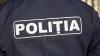 Полиция задержала серийных похитителей топлива с автозаправочных станций